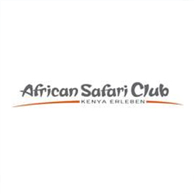 African Safari Club Cruises