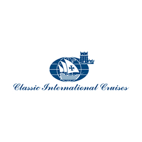 Classic International Cruises