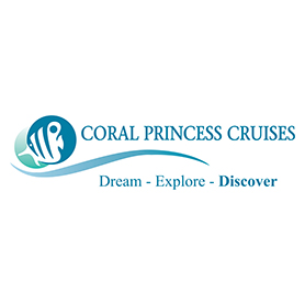 Coral Princess Cruises